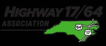 Highway 1764